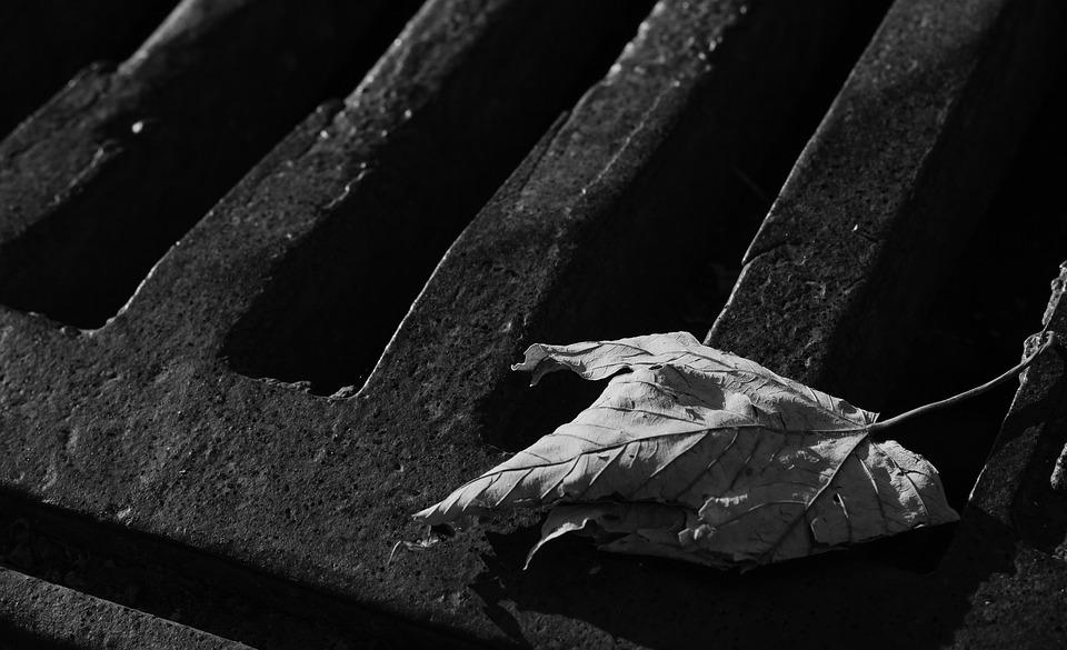 Riolering vernieuwen zonder breekwerk