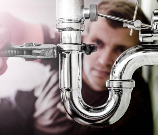 Loodgieter Etten-Leur